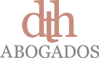 dth Abogados